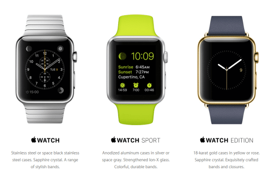Apple-Apple-Watch-Overview.clipular