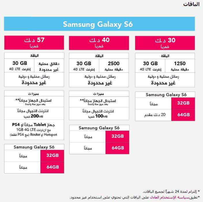Galaxy-s6-offers