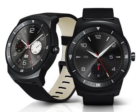 LG-G-Watch-R51