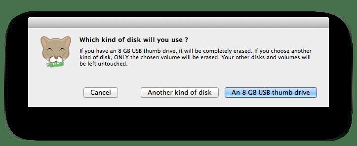 Lion Diskmaker-3