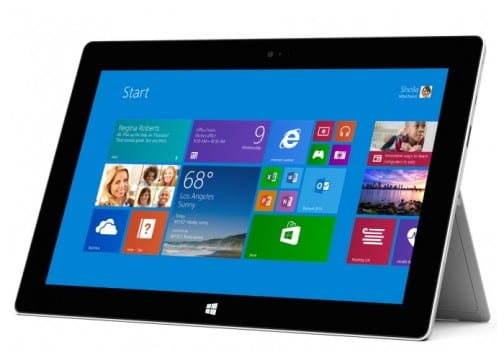 Microsoft-Surface-2-4G-LTE-Tablet11