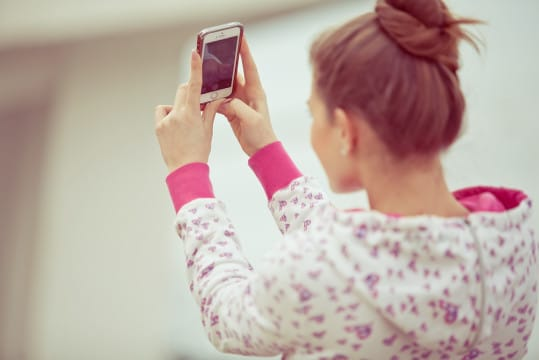 New-Photo-Filter-App-Promises-Skinnier-Selfies-