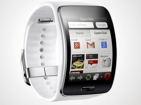 Samsung-Gear-S1