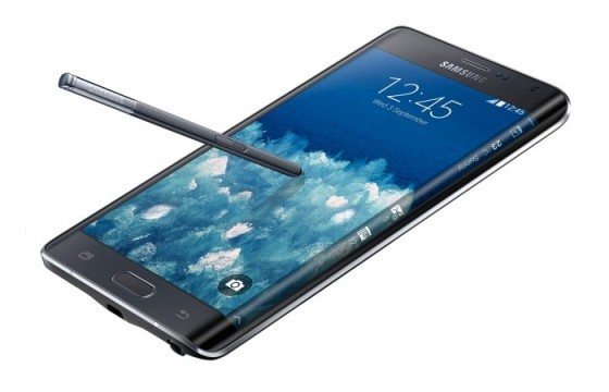 Samsung-Note-Edge3