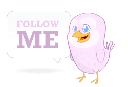 Twitter_Badge_4