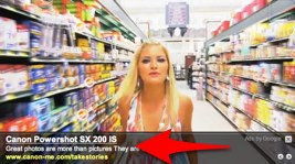 YouTube - Harris Teeter World Domination!!!-1