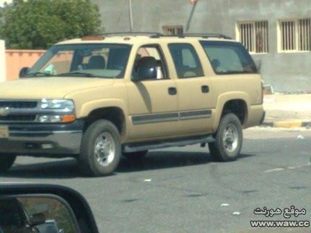 army-car