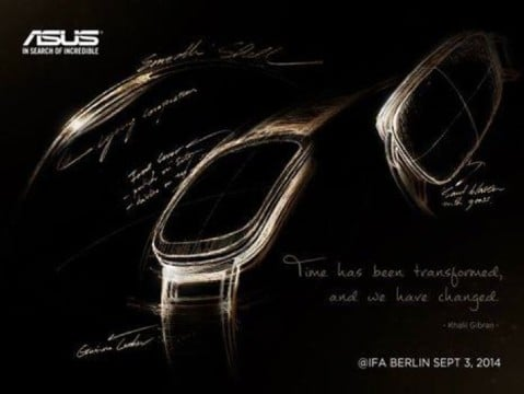 asus-smartwatch1