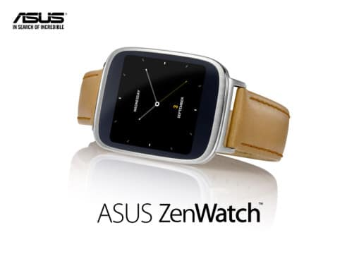 asus-zenwatch-officielle
