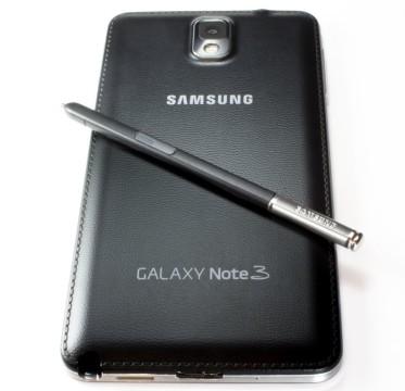 galaxy-note-321