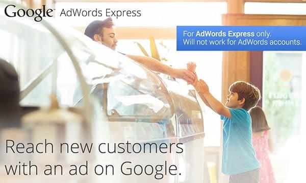 google-AdWords-Express
