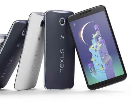 google-nexus-6-21