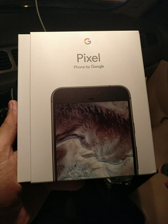 google-pixel-xl-box
