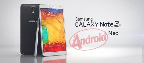 international-galaxy-note-3-neo-kitkat-update-798x350