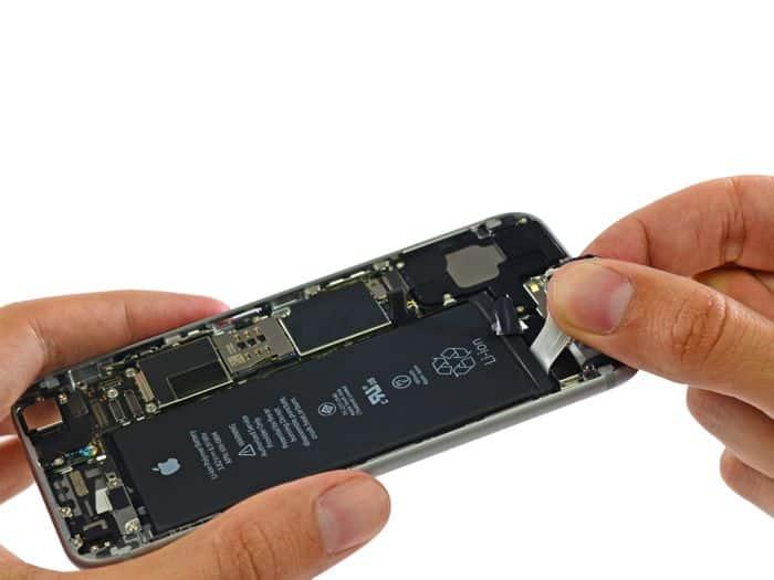 iphone-6-131