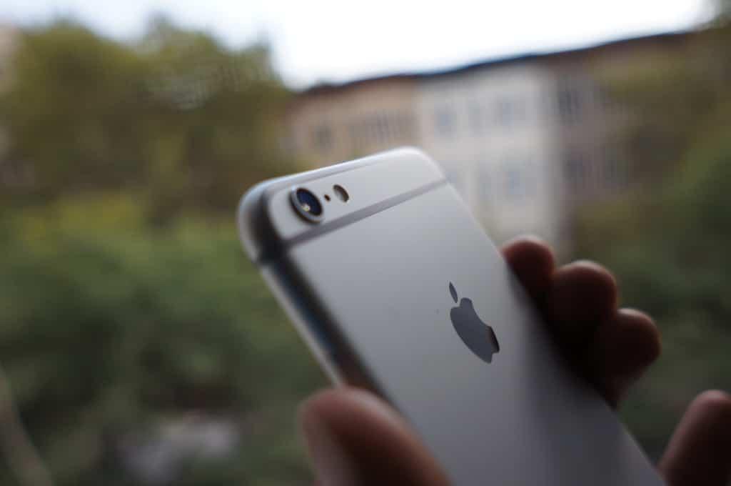 iphone-6-plus-camera-lens