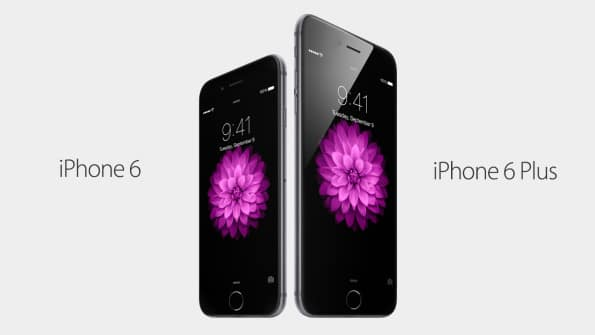 iphone-6-plus-sortie-19-septembre