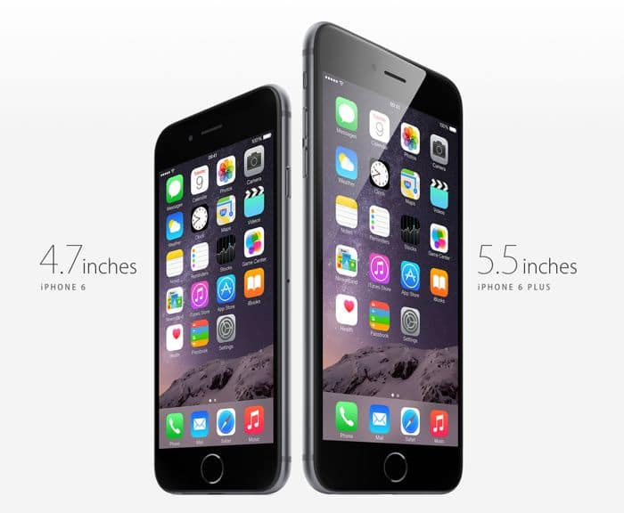 iphone-6-vs-iphone-6-plus