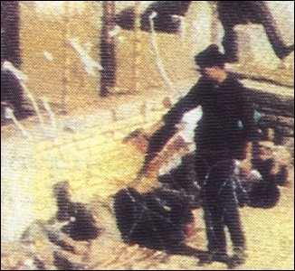 قتل للكويتيين