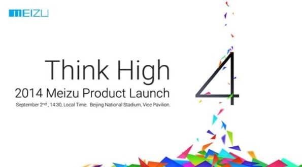 meizu-launch1
