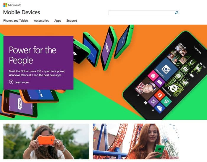 microsoft-mobile-devices