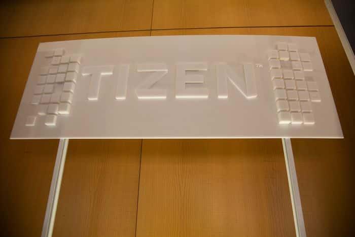 tizen-phone11