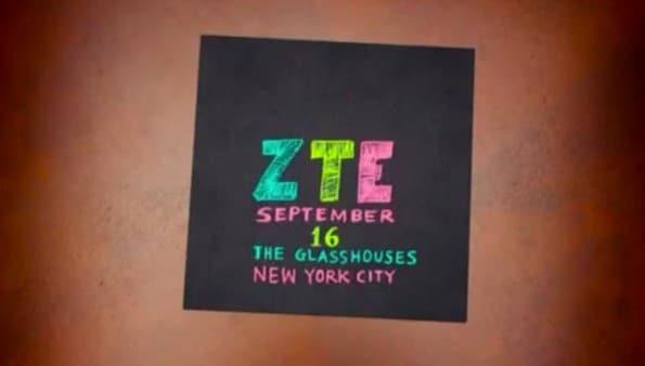 zte-invite
